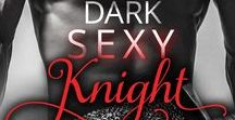 Dark Sexy Knight, a modern fairytale #4 / This board is an place of inspiration for my (2016) fairytale DARK SEXY KNIGHT, inspired by The Legend of Camelot!