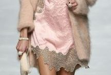 Style in Nude, Rose-Pastell ♡