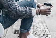 Style in Denim