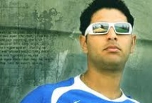 Blasting Player / Boom Boom Cricket Players. Select your favorite player.