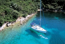South Ionian