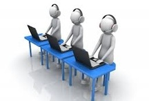 zdhsales.com Call Center Outsourcing / Not sure which is the right offshore call center for you? Contact to us (zdhsales.com) to raise your business. / by Zdhsales