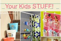 Things for kids
