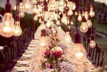 WEDDING WOWS!