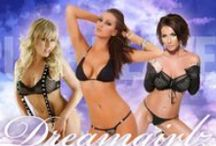 Gold Coast Strippers, Gold Coast Showgirls, Bucks Party Strippers, Private Gold Coast Strippers. / Call 0431 333 764 for Gold Coast Stripper And Bucks Party Bookings anytime!! Please view a selection of our Showgirls, Bucks Party Strippers, Gold Coast Strippers, Private House Party Stripper Services, Erotic Showgirls On The Gold Coast Showgirls. http://www.dreamgirlzelite.com.au/strippers/queensland/gold_coast/