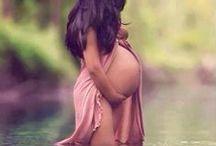 Beautiful Bellies