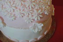 Torte e Delizie / Creazioni di Elena