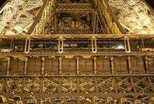 Paris... Je t'aime... / Parijs!!!