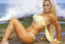 Strippers In Central Coast and other Central Coast Stripper Services / 0498734514 Yes we have strippers in Central Coast also. Our Central Coast Strippers are displayed on our website along with up to 5 stripper images and  a small biography to help you make up your mind. It's sometimes like being a kid in a candy shop when booking in a topless waitress or stripper for Central Coast.http://www.allcitystrippers.com.au