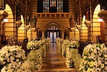 Wedding / Wedding Venue