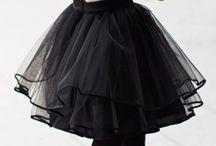 My Style Black