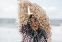 My Style Fur