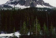 Washington-USA