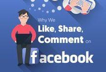 Social Media Ammo