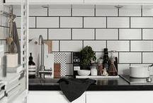 upstairs kitchen remodel
