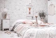 home / sleep