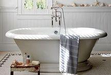 home / wash / Bathroom inspiration