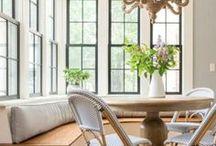 home / window seats