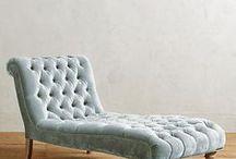 home / furniture