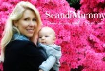 scandimummy.com