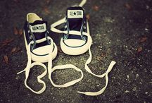Baby Boy Outfits / by Ana Coke