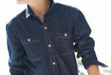 Boys Fashion / Clothes I like for my boys