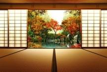 Japan / Japanese / by Tama−chan