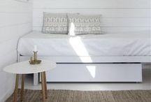 For Cottage / by Scandinavian Deko