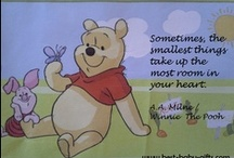 baby quotes, wishes, congratulations / all kind of inspirational and funny baby sayings  / by best-baby-gifts.com