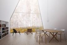 Architecture & Furniture / Architecture, furniture, accessories… / by e. towers