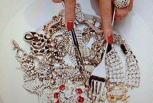 acCesSoriEs ObsesSion <3