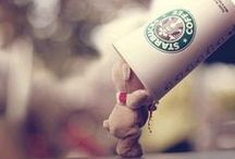 Any FriEnd of ~<Caffe>~ is a FriEnd of MinE..