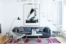 12. INTERIOR STYLING
