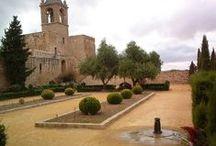 Spain, Andalusia / Andalusia spagna