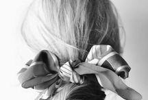 INSPO - hair / inspo-hair