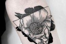 Ink n piercing