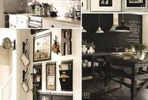 my dream home / interior design interior architecture design decoration house ideas