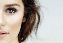 beauty inspiration / beauty make up eye make up smokey eye