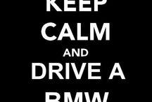 BMW / # 1