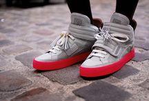 Nike Louis Vuitton / Nike x LV