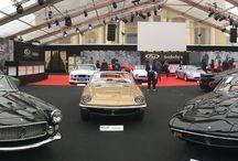 2018 Sotheby's auctions, Paris, February 6th / Place Vauban, Paris http://webadmin.fr
