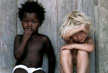 Kinder ❤