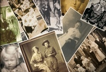 Women's History - family history / I am interested in researching the history fo the women in my family tree, with a special interest in thier role in society, and their way of life  http://womenfrommyfamilytree.blogspot.com.au/