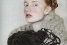 Fashion flings....... / by Sonia Barned