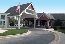 Senior Housing : Virginia