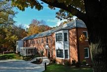 Senior Housing : Washington, DC