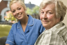Senior Housing Articles