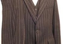 GreenOnions' ヨーロッパ古着 / メンズのイギリス・イタリア製ヴィンテージ