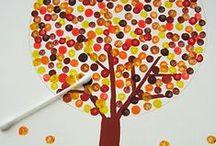 Tree (Chee)