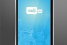 nadji.info u pokretu / Windows 8, Windows Phone, Uskoro Android!